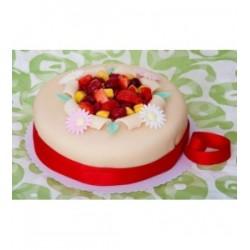 bezlaktozovy-marcipanovy-dort