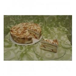 bezlaktozovy-merunkovy-dort