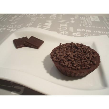 mexicky-cokoladovy-kosicek-s-belgickou-cokoladou