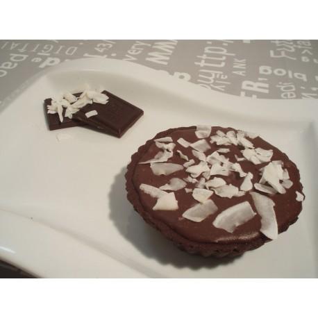 mexicky-cokoladovy-kosicek-s-kokosem
