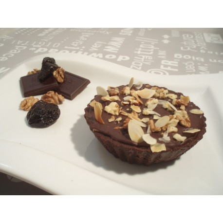 mexicky-cokoladovy-kosicek-s-orechy