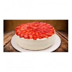 bezlaktozovy-jahodovy-dort-s-vanilkovym-kremem
