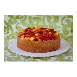 cheesecake-s-cerstvym-ovocem