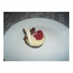 cokokosicek-s-vanilkovym-kremem