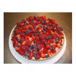 ovocny-paj