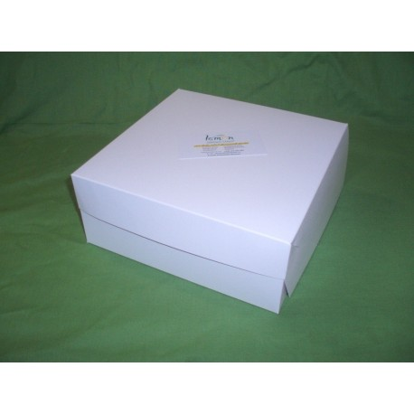 dortova-krabice-28-cm
