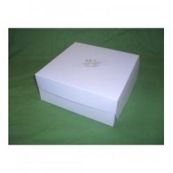 dortova-krabice-32-cm