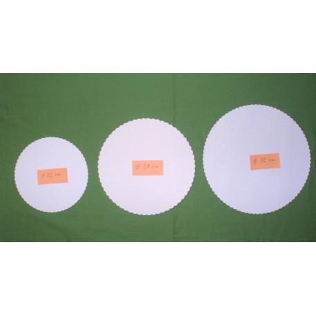 rozeta-pod-dort-32-cm