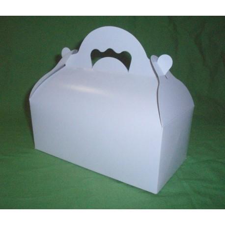 krabicka-vysluzkova