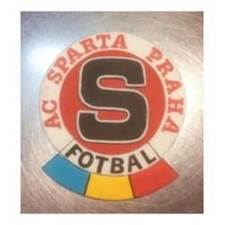 sparta-praha-logo