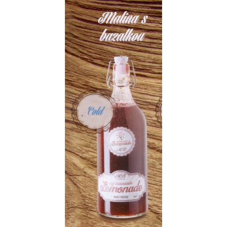 my-homemade-lemonade-domaci-sirup---cerstve-maliny-s-bazalkou