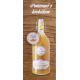 my-homemade-lemonade-domaci-sirup---cerstvy-pomeranc-a-hrebicek