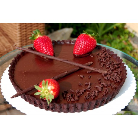 mexicky-cokoladovy-dort
