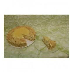 bezlepkovy-hruskovy-dort