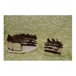 bezlepkovy-visnovy-dort