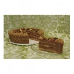 orechovy-dort