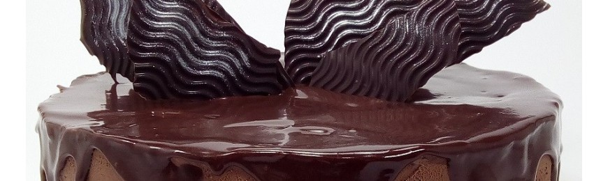 Bezlaktózové dorty